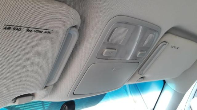 Tucson 2.0 gasolina cambio manual 2014 Ótimo estado, Aceito troca - Foto 6