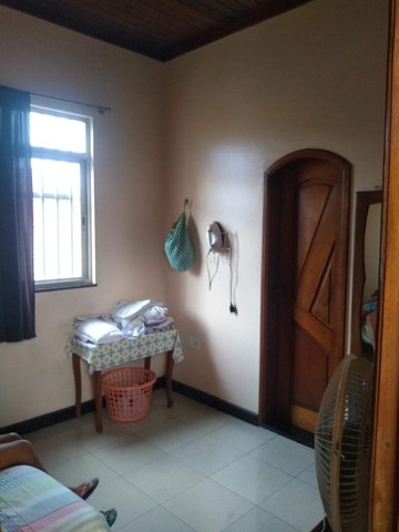 Linda mansão no centro de Castanhao por 1.800.000,00 - Foto 4