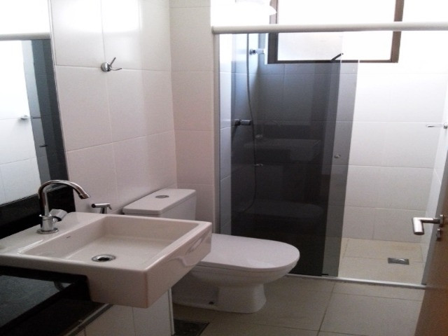 Apartamento de 3 Quartos - Suíte - Duas Vagas // Padre Eustáquio - BH - Foto 9