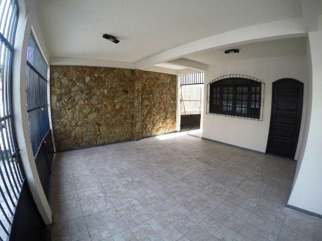 Casa São Diogo I