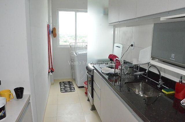 Apartamento para Locação Córdoba - Foto 5