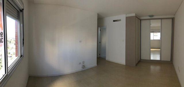 Apartamento venda e aluga - Foto 6