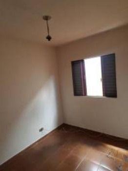 Casa com 3 quartos e 2 banheiros no José Abraão - Foto 9