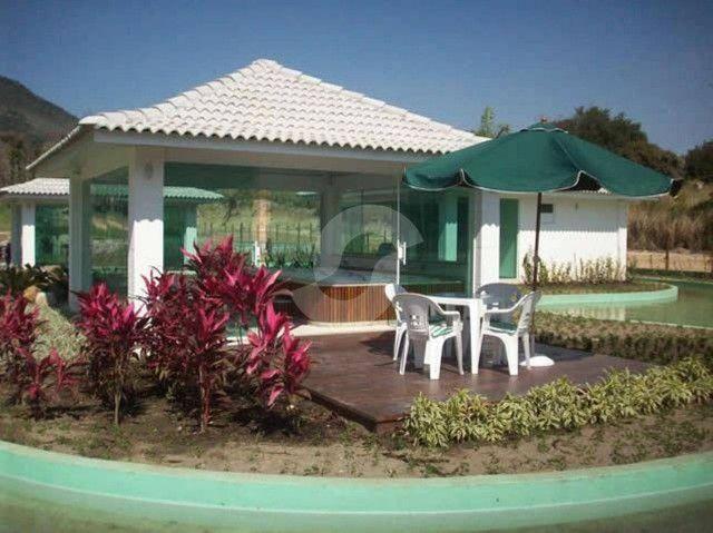 Casa com 3 suítes dentro de condomínio em Maricá - Lançamento! - Foto 9