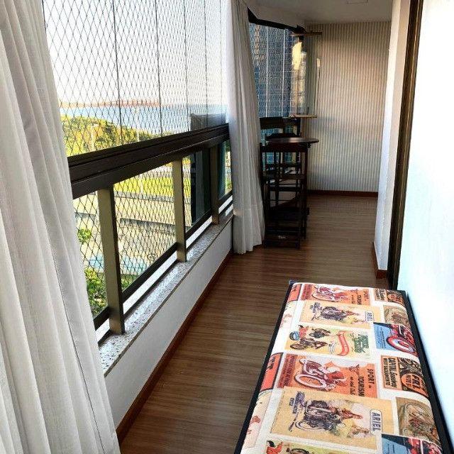 Apartamento 2 Qts no Ed Diego Velazquez- Jardim Camburi por R$ 430.000 - 65m² - Foto 6