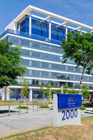 Salas comerciais Triple A em Belo Horizonte, MG - Financiamento Direto!!! - Foto 11