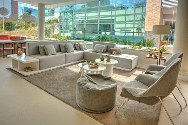 Terezina 275 - Apartamento de 539 m² em Manaus, AM - Financiamento Direto!!! - Foto 9