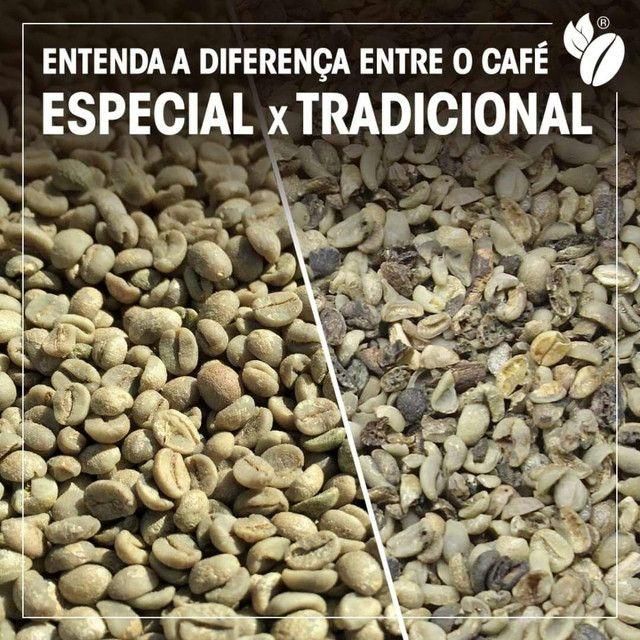 Café de Minas - Foto 2