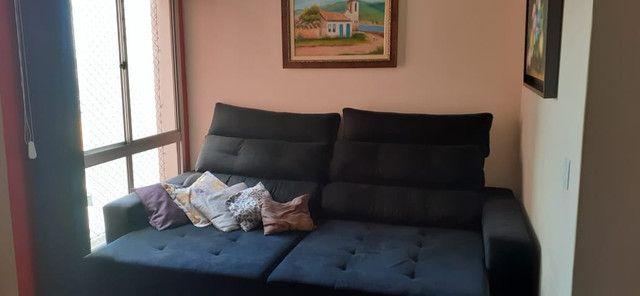 Vendo lindo apto 2 dorms - Foto 11
