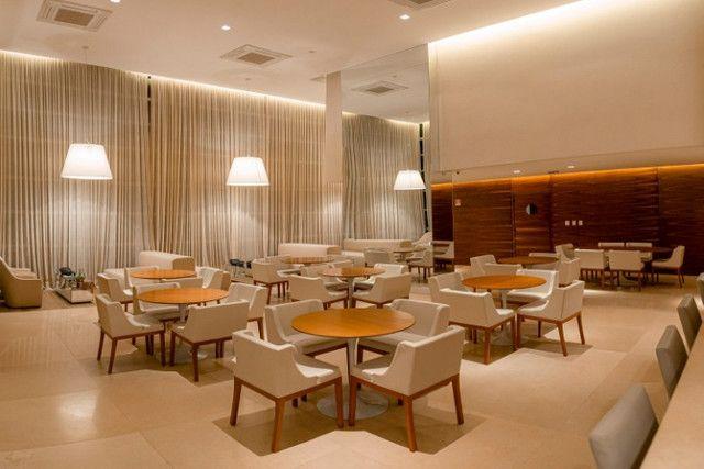 Terezina 275 - Apartamento de 539 m² em Manaus, AM - Financiamento Direto!!! - Foto 8