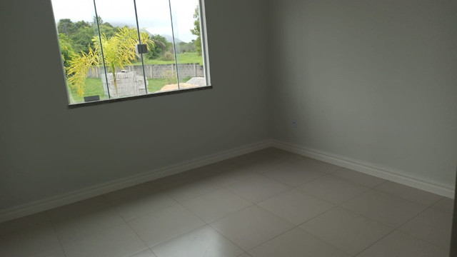 Excelente casa em Itaipuaçú - Foto 11
