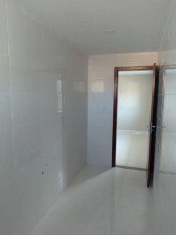 Apartamento 3/4, 1 suíte, 150m² - São Caetano - Foto 5