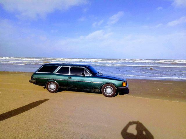 Caravan comodoro sle - Foto 4