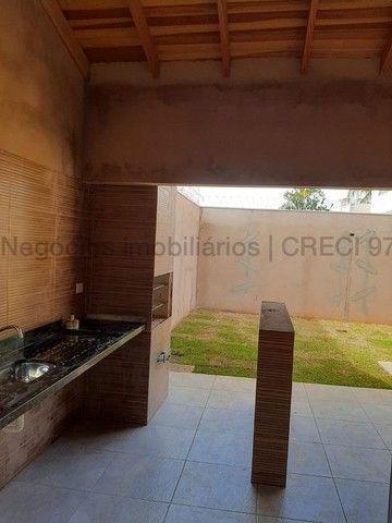 Casa à venda, 2 quartos, 1 suíte, Parque Residencial Rita Vieira - Campo Grande/MS - Foto 3