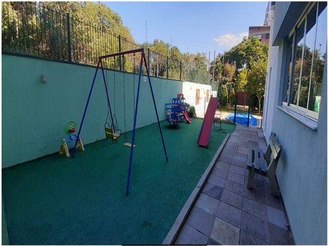 Apartamento à venda com 2 dormitórios em Jardim botânico, Porto alegre cod:REO563809 - Foto 4