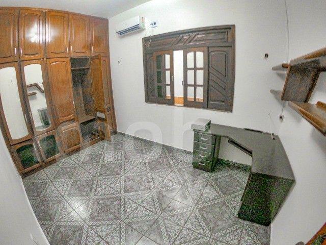 Casa c/4 quartos para Alugar - Petrópolis  - Foto 13