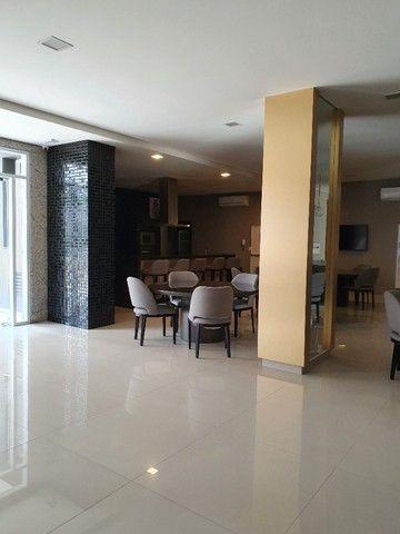 Apartamento Novo Edifício Essenza - Foto 8