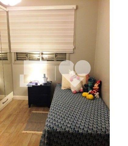 Apartamento à venda com 3 dormitórios em Jardim carvalho, Porto alegre cod:REO422304 - Foto 16