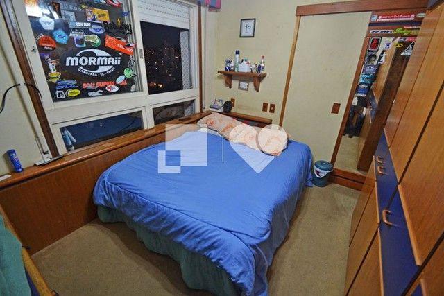 Apartamento à venda com 3 dormitórios em Jardim botânico, Porto alegre cod:REO420897 - Foto 14