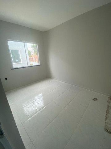 Financie seu apartamento no melhor do BARROCAO - Foto 7