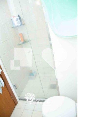 Apartamento à venda com 2 dormitórios em Jardim carvalho, Porto alegre cod:REO424754 - Foto 12