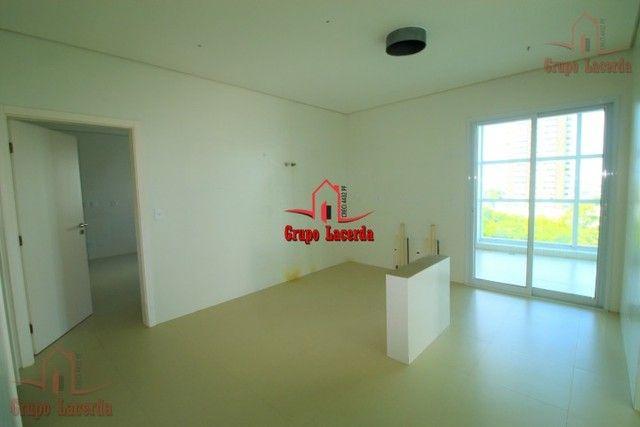 _Terezina 275 R$6.307.000,00 | 13º andar | 538M²/ 5 suítes /Adrianópolis  - Foto 12