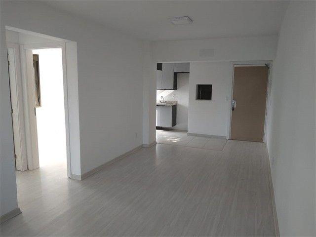 Apartamento à venda com 2 dormitórios em Jardim botânico, Porto alegre cod:REO559702 - Foto 17