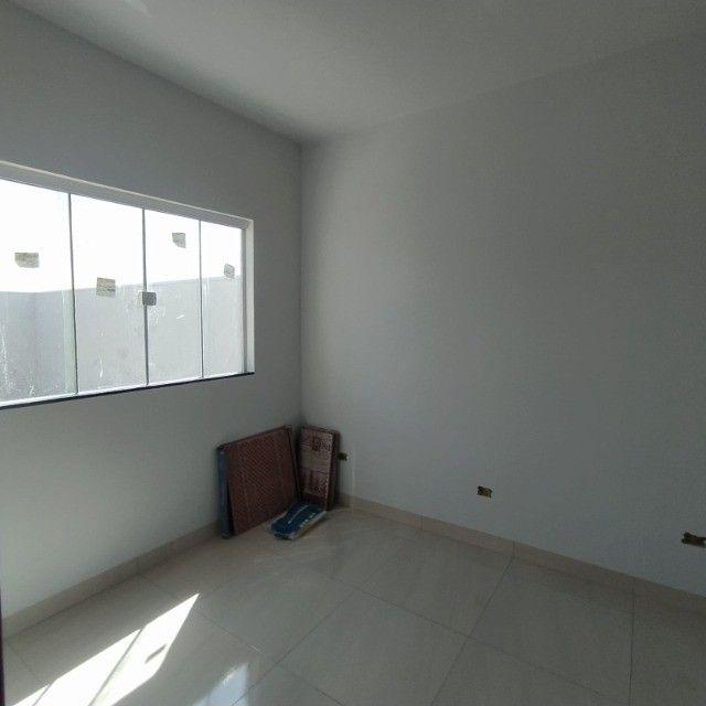 Casa 02 quartos, Parque Residencial Italia, Umuarama - PR. - Foto 7