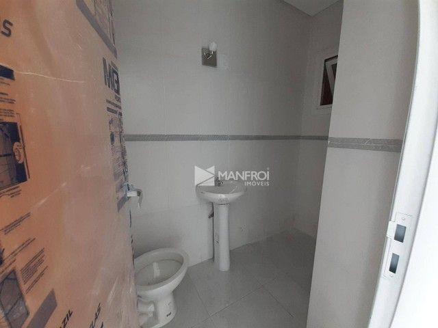 Alvorada - Apartamento Padrão - Bela Vista - Foto 12