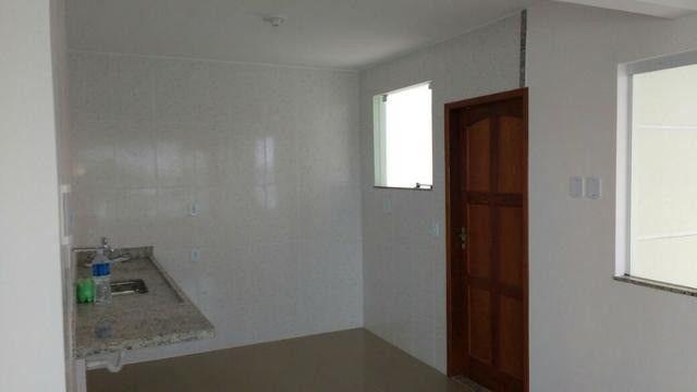 Condomínio Dos Pássaros Cabo Frio 1 suíte e 2 quartos - Foto 6