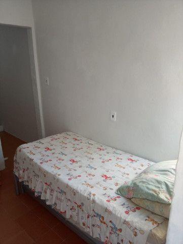Dois apartamentos no Centro Balneário Pinhal - Foto 12