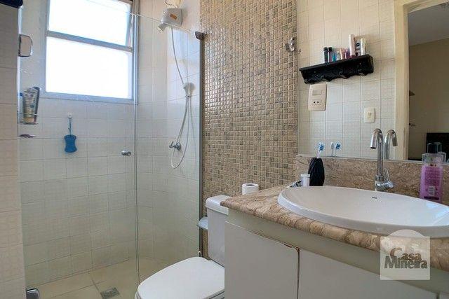 Apartamento à venda com 3 dormitórios em Sion, Belo horizonte cod:326518 - Foto 14