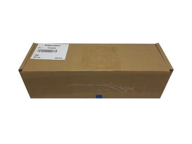 Unidade Fusora Samsung  M4070 / JC91 01023A Original Novo