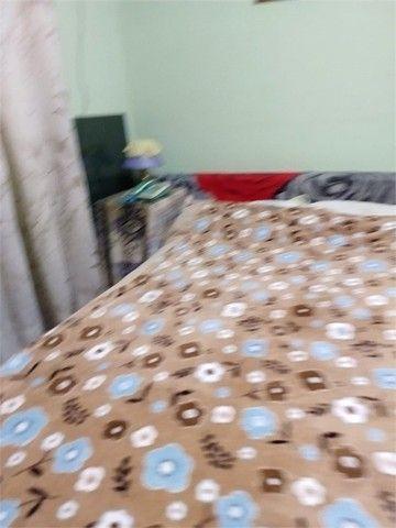 Casa à venda com 3 dormitórios em Jaçanã, São paulo cod:REO507629 - Foto 12