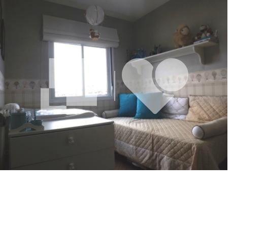 Apartamento à venda com 3 dormitórios em Jardim carvalho, Porto alegre cod:REO430626 - Foto 16