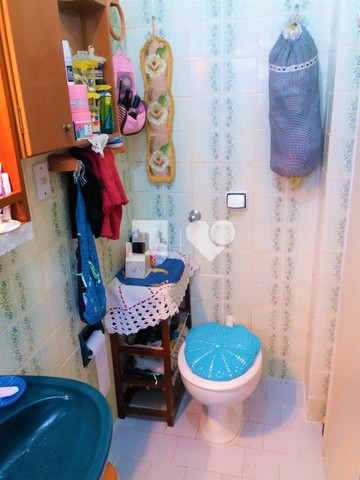 Apartamento à venda com 1 dormitórios em Partenon, Porto alegre cod:REO432959 - Foto 6