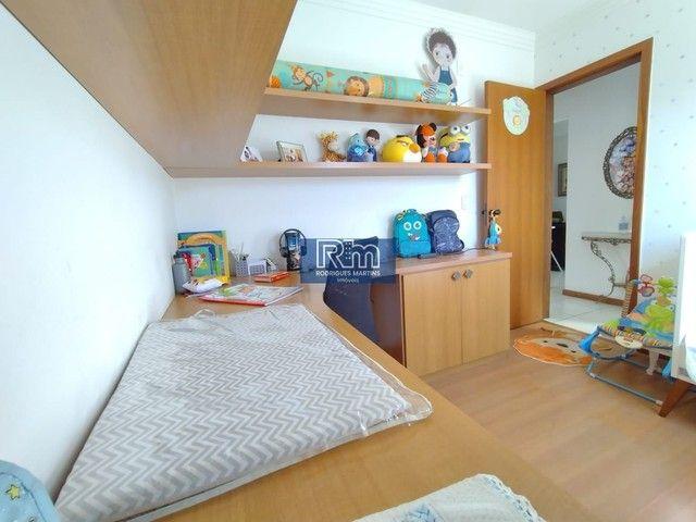 RM Imóveis vende excelente apartamento no Padre Eustáquio Com elevador! - Foto 8