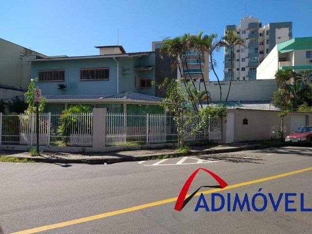 Casa Comercial/residencial - Duplex 4 quartos em jardim camburi