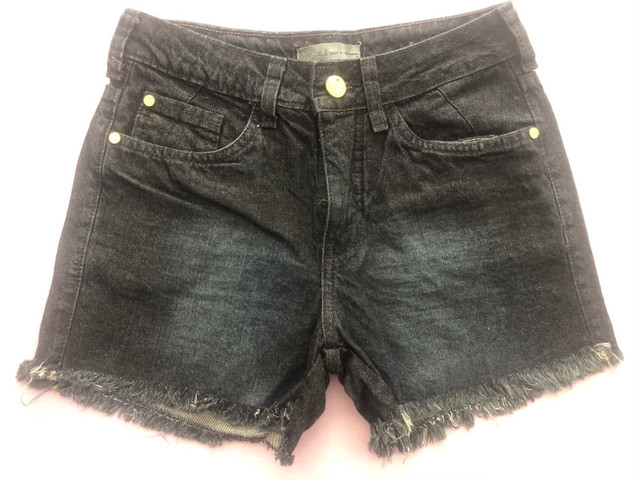 Shorts feminino - Foto 5