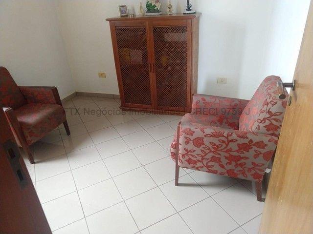 Apartamento à venda, 2 quartos, 1 suíte, 1 vaga, Centro - Campo Grande/MS - Foto 13