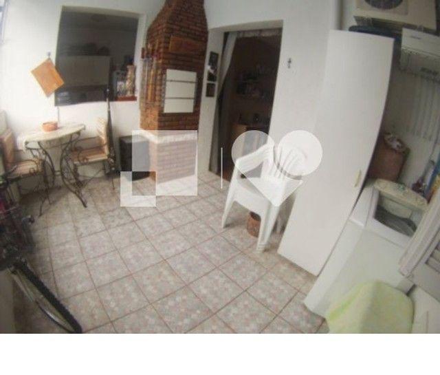 Apartamento à venda com 2 dormitórios em Jardim botânico, Porto alegre cod:REO419860 - Foto 13