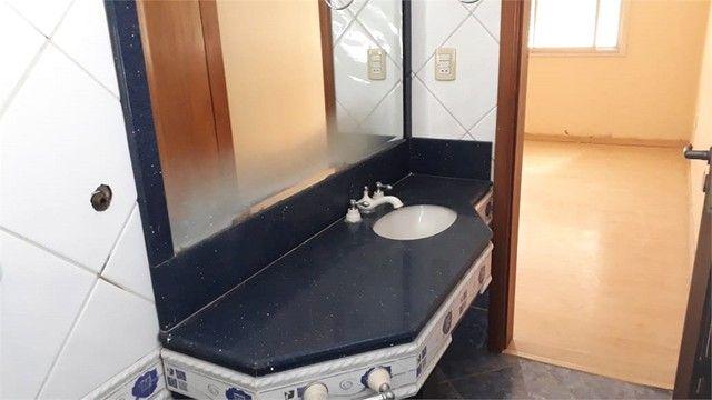 Apartamento à venda com 2 dormitórios em Jardim do salso, Porto alegre cod:REO563745 - Foto 6