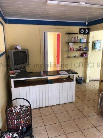 Casa à venda, 2 quartos, 2 vagas, Amambaí - Campo Grande/MS - Foto 10