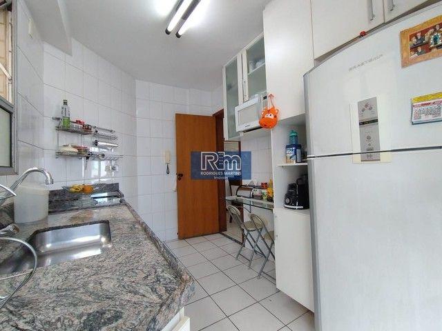 RM Imóveis vende excelente apartamento no Padre Eustáquio Com elevador! - Foto 20