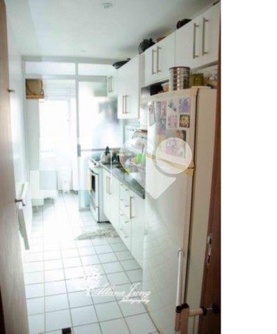 Apartamento à venda com 2 dormitórios em Jardim carvalho, Porto alegre cod:REO424754 - Foto 13