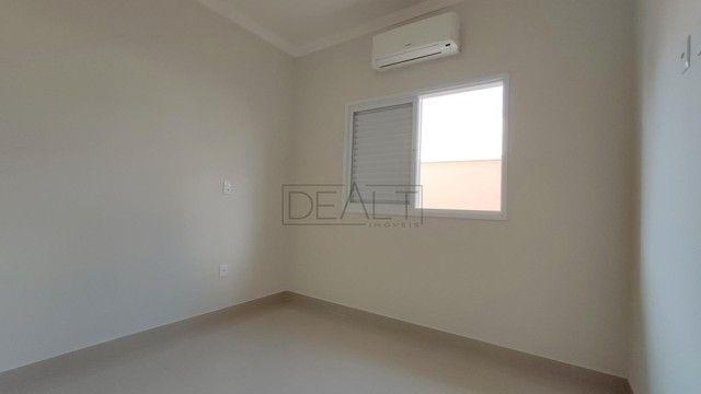 Casa com 3 dormitórios à venda, 155 m² por R$ 765.000,00 - Residencial Real Park Sumaré -  - Foto 15