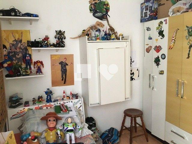 Apartamento à venda com 3 dormitórios em Partenon, Porto alegre cod:REO431040 - Foto 16