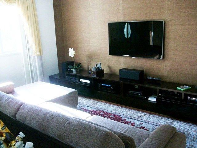 Apartamento para alugar com 4 dormitórios em Jardim marajoara, São paulo cod:REO70334 - Foto 6