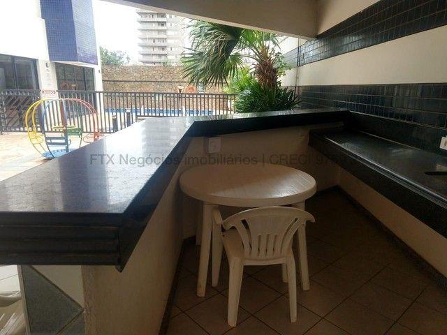 Apartamento à venda, 2 quartos, 1 suíte, 1 vaga, Centro - Campo Grande/MS - Foto 5