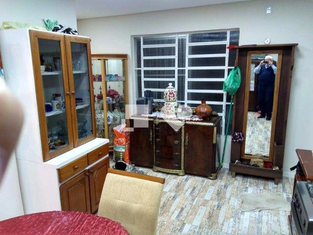 Casa à venda em Jardim carvalho, Porto alegre cod:REO433381 - Foto 7